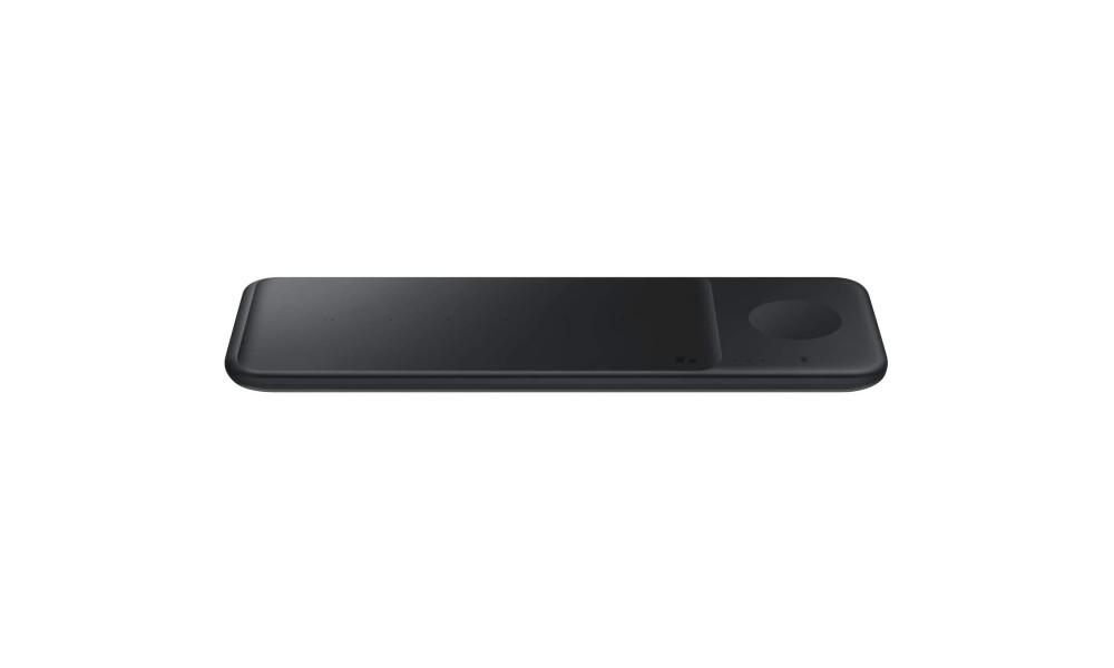Samsung Cargador Inalámbrico