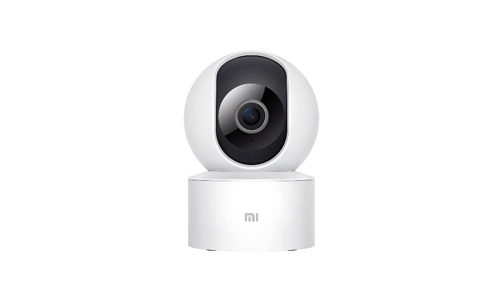 Xiaomi Cámara Mi 360°