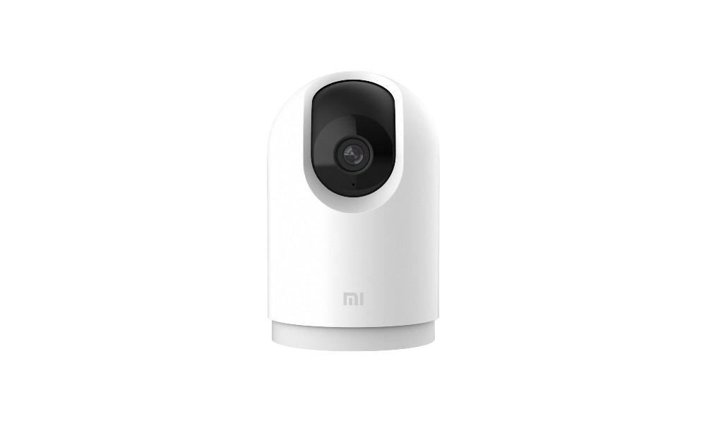 XIAOMI 360° Home Security Camera